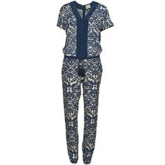 Ολόσωμες φόρμα Stella Forest AANOR  μόνο 148.00€ #moda #style #fashion