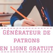 Logiciel gratuit de patrons couture sur mesure homme femme + traduction franaise 22 stupid easy tips that ll make windows 10 so much better Sewing Clothes Women, Diy Clothes, Software, Techniques Couture, Leftover Fabric, Creation Couture, Couture Sewing, Sewing Hacks, Sewing Tips