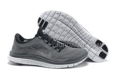 CHEAP NIKE FREE 3.0 V5 GREY PURE FOR SALE, Only$67.00 , Free Shipping! http://www.jordanse.com/cheap-nike-free-30-v5-grey-pure-for-sale.html
