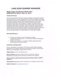 ecccf8c9531d622c9ea64d6f50bbbded--business-letter-sample-resume Sample Application Form For Prefect on for matron job, car loan, us passport renewal, auto loan, u.s. passport, business credit, german schengen visa,