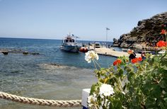 Rhodes Tourism: 249 Things to Do in Rhodes, Greece Rhodes Hotel, Greece Travel, Study Abroad, Greek Islands, Trip Advisor, Tourism, Places To Visit, The Incredibles, Vacation