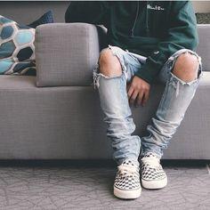 See this Instagram photo by @bestofstreetwear • 5,687 likes