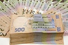 Investors of bankrupt banks were given more than 87 billion UAH