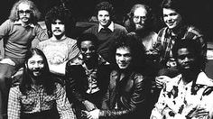 tower-of-power-band-portrait. 1973