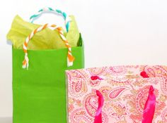 Fastest+Way+to+Make+Gift+Bags+from+Any+Paper