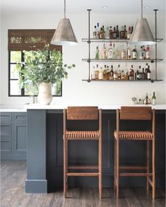 21 best back bar liquor display images back bar bar ideas bar rh pinterest com