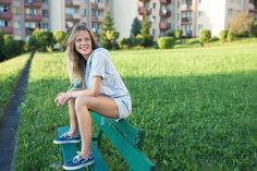 {duds} summer melange www.duds.pl