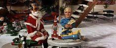 The Official Gerry Anderson Store - Thunderbirds, Space UFO. Classic Tv, The Creator, Sci Fi, Christmas Gifts, Retro, Shirts, Ideas, Christmas Presents, Science Fiction