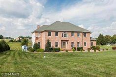 1350 WILEY OAK DR, Jarrettsville, MD 21084   Jarrettsville Real Estate |  Berkshire Hathaway Homesale Realty. Doug Rebert · Maryland Luxury Homes