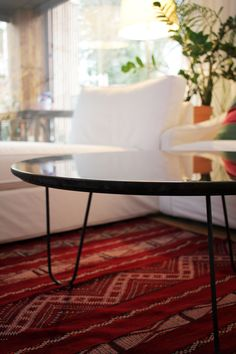 Resinacolata 2 Coffee Tables, Furniture, Home Decor, Homemade Home Decor, Home Furnishings, Interior Design, Home Interiors, Decoration Home, Home Decoration