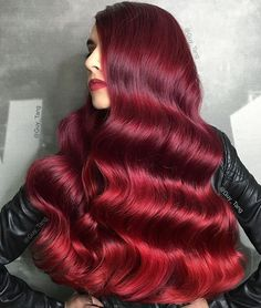 Cut, Color and Style by Guy Tang