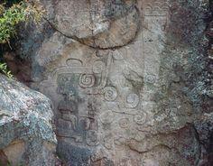 chalcatzingo-monument-1.jpg (1152×900)
