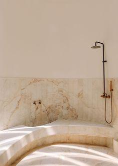 Home Interior, Bathroom Interior, Interior Design, Architecture Restaurant, Interior Architecture, Portugal, Spa Design, House Design, Farm Stay