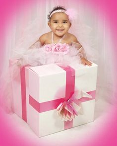 first birthday photo shoot ideas   ... Toddler or Child and First Birthday or Photo Shoot. $32.95, via Etsy