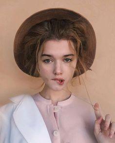 True Girl like Fashition Instagram Photos Ideas, Pretty People, Beautiful People, Shooting Studio, Foto Art, Jolie Photo, Photo Reference, Art Plastique, Drawing People