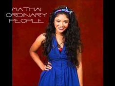 cover of ordinary people by john legend (mathai) John Legend, Velvet, Formal Dresses, Cover, Youtube, People, Fashion, Dresses For Formal, Moda