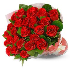 Make the anniversary event more memorable and unforgettable by sending flowers bouquet to one whom you want to make smile. Call us now. For more info Visit: http://www.arabianflorist.com/tag/anniversary.html