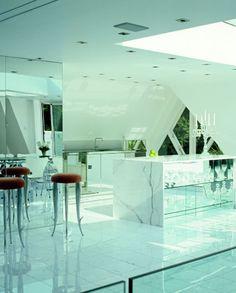 Http://www.elipsdesign.com/proj Ect/34/4ms | Interior | London | Pinterest  | London, 2! And In London
