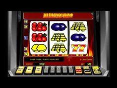 Скачать бесплатно с торрента игровые автоматы новоматик 2 финал скачать игру советские игровые автоматы на телефон