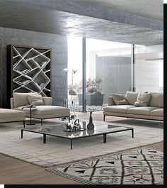 451 Best Dallas Style And Design Magazine Images In 2019 Design