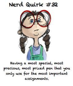 so true...i got one for pat :)