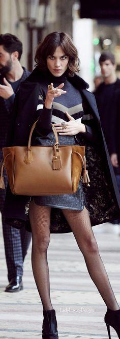 330 Longchamp ideas | longchamp, longchamp bags, bags