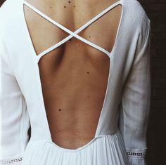 perfect back