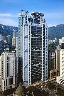 1000 images about tall buildings on pinterest towers for Hk architecture firm