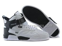https://www.airyeezyshoes.com/supra-bleeker-white-black-mens-shoes.html SUPRA BLEEKER WHITE BLACK MEN'S SHOES Only $69.00 , Free Shipping!