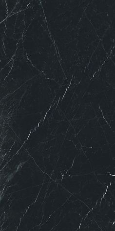 Black Marble With Gold Veins Google Search Tile