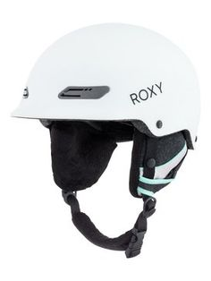 roxy, Power Powder - Snowboard Helmet, BAY (gbn0)