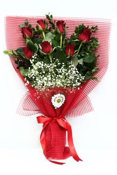http://flowers.meliscicekcilik.com/UrunDetay.aspx?urunID=251&sipTur=2&bolgeId=0&katId=77