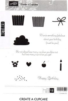 It's Your Birthday, Happy Birthday, Create, Happy Brithday, Urari La Multi Ani, Happy Birthday Funny, Happy Birth