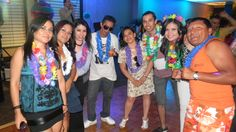 fiesta sheraton 2013