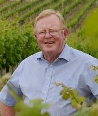 Te Mata chairman John Buck has been awarded the Companion of New Zealand Order of Merit in recognition of his contribution to the country's wine and arts. Order Of Merit, Wine Making Process, New Zealand Wine, Wine Drinks, Men Casual, People, Mens Tops, Wines, Website