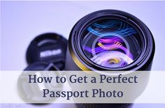 September is National Passport Awareness Month! Checkout the top tips to submit the right #PassportPhoto with your application. And avoid your travel delays. #PicturePerfectPassport