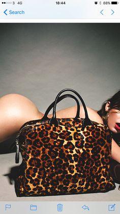 #kind #heart , #fierce #mind , #brave #spirit . #pierregarroudi #luxury #handbag