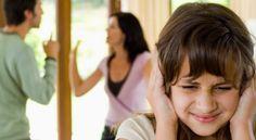 PROMOVA O DESENVOLVIMENTO DA CRIANÇA, DIMINUINDO A SUA REAÇÃO EMOCIONAL