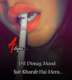 Attitude Quotes, Lipstick, Mood, Lady, Beauty, Women, Lipsticks, Beauty Illustration, Woman