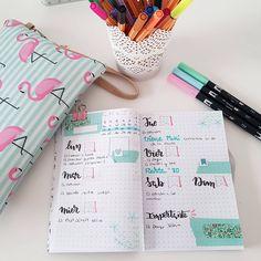 Bdiassss bonicass 🤗 . Viernesss 👏🏻👏🏻👏🏻 esta semana no me puedo quejar,  casi tengo terminada la ley de Procedimiento Administrativo nuestra… Filofax, Bujo, Notebook, Bullet Journal, Instagram, Scrapbook, Law, Notebooks, Day Planners