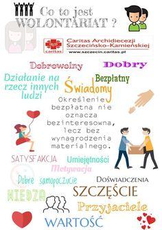 wolontariat.caritas@gmail.com  #wolontariat #pomoc #caritas #wolontariusze #miłość #milosc #szczescie #szczęście