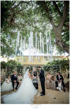 Addison Boca Raton Wedding Ceremony Pinterest Venues Weddings And