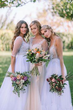 Περιοδικο γαμου Love4weddings | το πιο stylish περιοδικο της αγορας