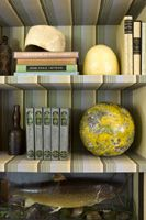 Interior Design Portfolio of Barry Dixon