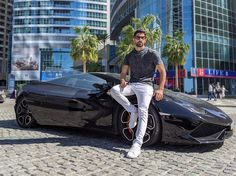 28 Year-Old Becomes Richest Man In India Making Money Online Earn More Money, My Money, Make Money Online, How To Make Money, I Go To Work, Going To Work, Give It To Me, When I Get Married, I Got Married