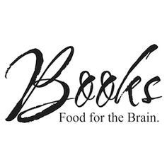 """""""Books: food for the brain"""" is a great quote for book lovers. If you love reading and you love books this is the right quote for you."""