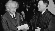 cientistas famosos que já foram refugiados