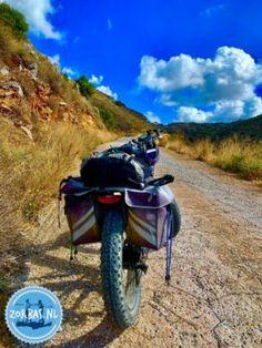 Kleinschalige accommodatie op Kreta excursies om zo het echte Kreta te zien toeristische gebieden rond de Middellandse Zee accommodatie in het toeristische deel van Kreta Om, Crete