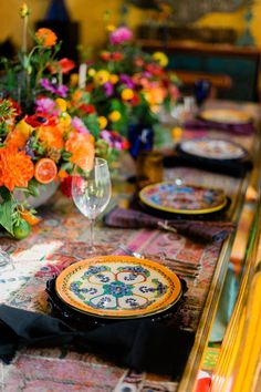 73 Best Talavera Pottery Patio Furniture Images In 2020