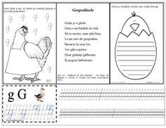 Litera g mic de tipar/de mână Word Search, Diagram, Words, School, Full Bed Loft, 1st Grades, Horse